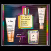 Nuxe Coffret prodigieux 2019 à VALENCE