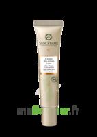 Sanoflore Crème Des Reines Légère T/40ml à VALENCE