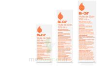 Bi-Oil Huile Fl/125ml à VALENCE