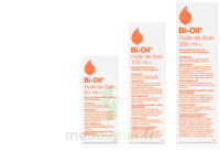 Bi-Oil Huile Fl/60ml à VALENCE