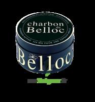 Charbon De Belloc 125 Mg Caps Molle B/36 à VALENCE