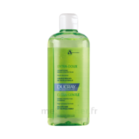Ducray Extra-doux Shampooing Flacon Capsule 400ml à VALENCE