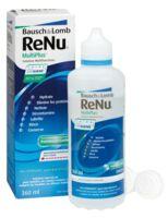 RENU, fl 360 ml à VALENCE