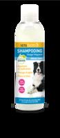 Vetoform Shampoing Usage Fréquent Spécial Chien 200 Ml à VALENCE