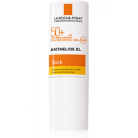 Anthelios Xl Spf50+ Stick Zones Sensibles 9g à VALENCE