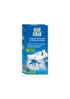 Acar Ecran Spray Anti-acariens Fl/75ml à VALENCE
