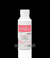 Saugella Poligyn Emulsion Hygiène Intime Fl/250ml à VALENCE