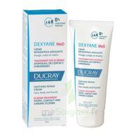 Ducray Dexyane Med 100ml à VALENCE