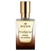 Prodigieux® Absolu De Parfum30ml à VALENCE