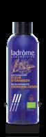 Ladrôme Eau Florale Fleurs D'oranger Fl/200ml à VALENCE