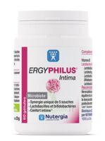Ergyphilus Intima Gélules B/60 à VALENCE