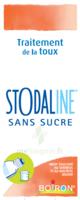 Boiron Stodaline sans sucre Sirop à VALENCE
