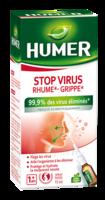 Humer Stop Virus Spray Nasal à VALENCE