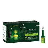 René Furterer Triphasic Progressive Sérum Antichute Coffret 8 Flacons X 5,5ml à VALENCE