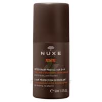 Déodorant Protection 24h Nuxe Men50ml à VALENCE