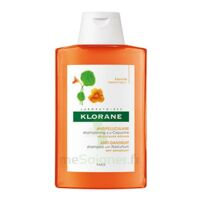 Klorane Capucine Shampooing 200ml à VALENCE