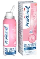 Prorhinel Spray Enfants Nourrisson à VALENCE