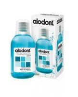 Alodont Solution Bain De Bouche Fl/200ml +gobelet à VALENCE
