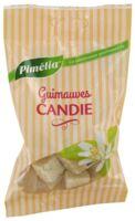 Pimelia Guimauve Candie Sachet/100g à VALENCE