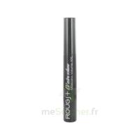 Rougj +ev Extra Volume Mascara Noir Volume Xxl T/10,5ml à VALENCE
